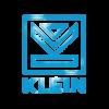 Kundenlogo Karl Klein