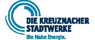 Kundenlogo Stadtwerke Bad Kreuznach