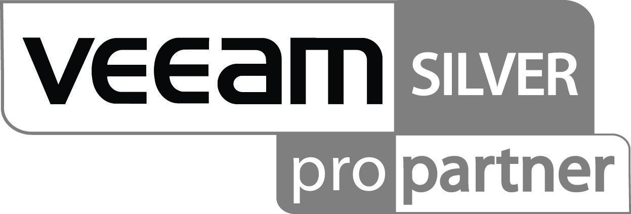 Veeam Siover Pro Partner