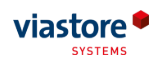 Viastore Systems