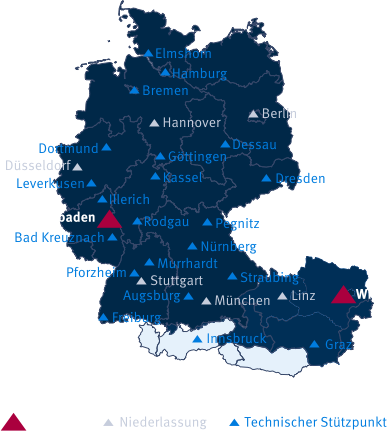 map-cities-k-und-p-it