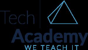 Logo K&P Tech Academy