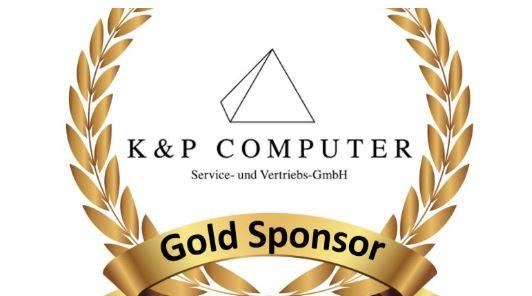 SIA Gold Sponsor
