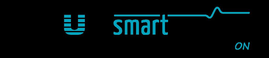Logo-Blue-Smart-Services