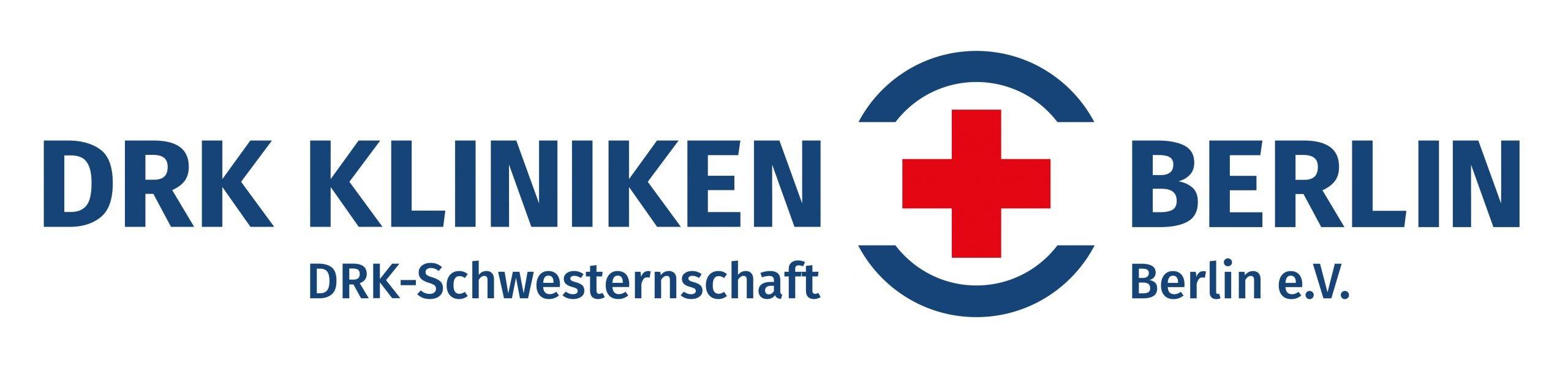 logo-drk-kliniken-kunde-kpc