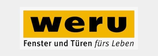 logo-weru