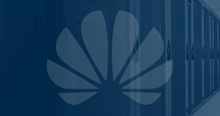 Header-Huawei