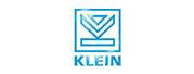 Logo Karl-Klein Kunde von IT Dienstleister K&P Computer