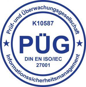DIN-ISO-21001-Siegel