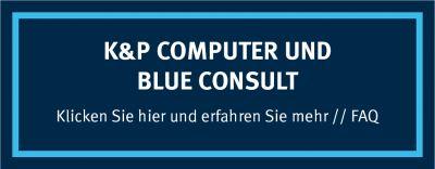 KPC.BLUE