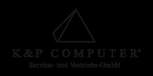 Logo_schwarz_transparent